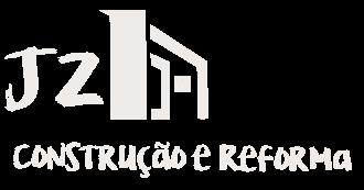 JZ Construção e Reforma